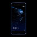 Huawei P10 +