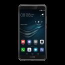 Huawei P9 +